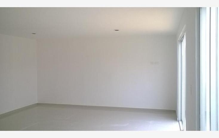 Foto de casa en venta en  25, san bernardino tlaxcalancingo, san andrés cholula, puebla, 1986282 No. 05
