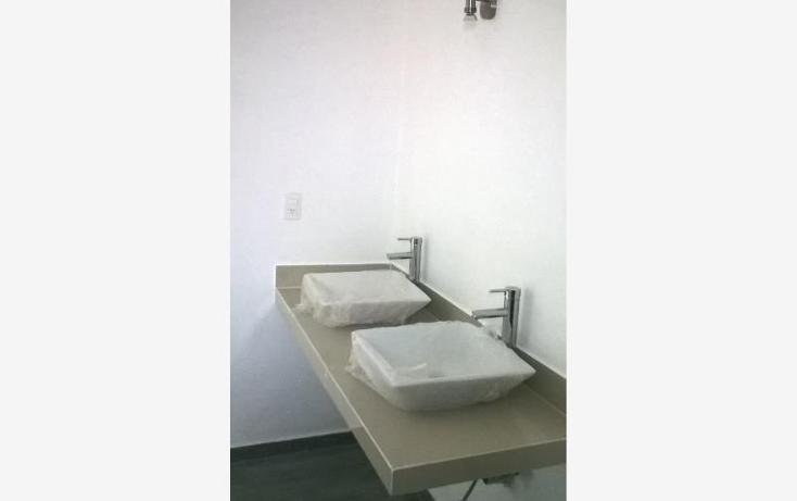 Foto de casa en venta en  25, san bernardino tlaxcalancingo, san andrés cholula, puebla, 1986282 No. 08