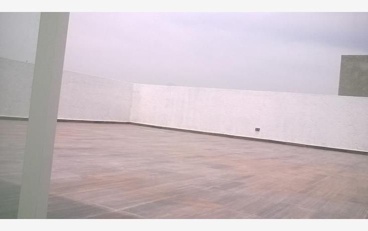 Foto de casa en venta en  25, san bernardino tlaxcalancingo, san andrés cholula, puebla, 1986282 No. 10