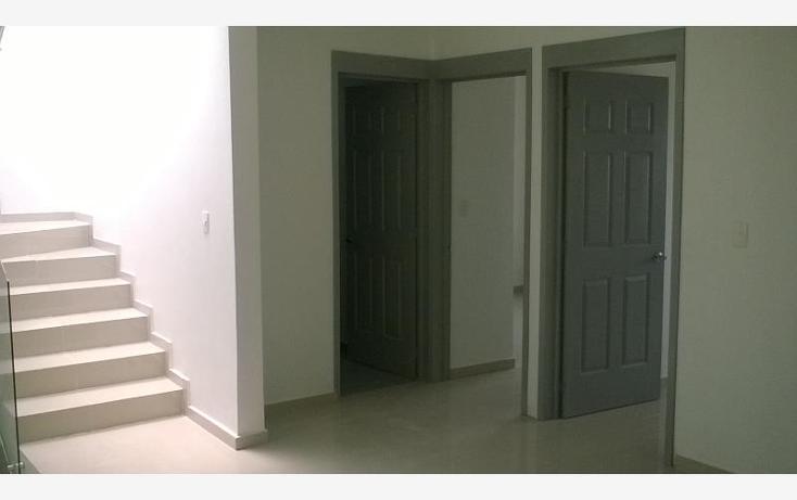 Foto de casa en venta en  25, san bernardino tlaxcalancingo, san andrés cholula, puebla, 1986282 No. 13