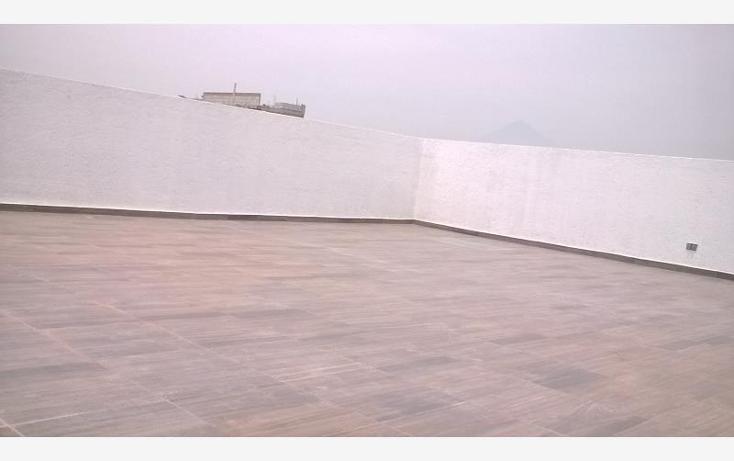 Foto de casa en venta en  25, san bernardino tlaxcalancingo, san andrés cholula, puebla, 1986282 No. 14