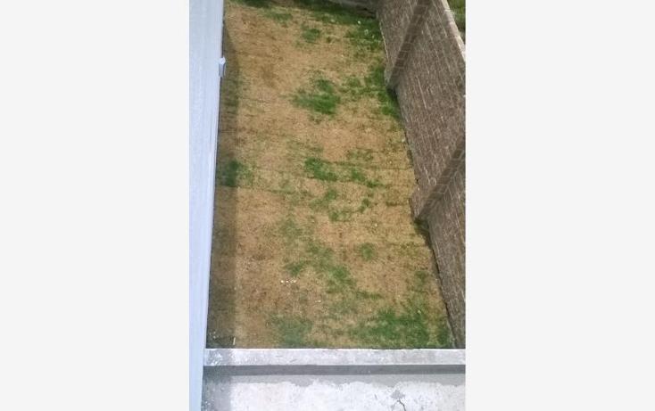 Foto de casa en venta en  25, san bernardino tlaxcalancingo, san andrés cholula, puebla, 1986282 No. 15