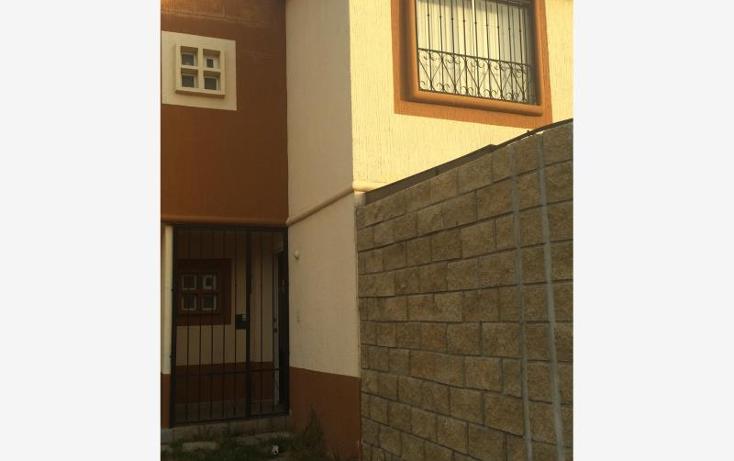 Foto de casa en venta en  25, san lorenzo almecatla, cuautlancingo, puebla, 1021269 No. 01