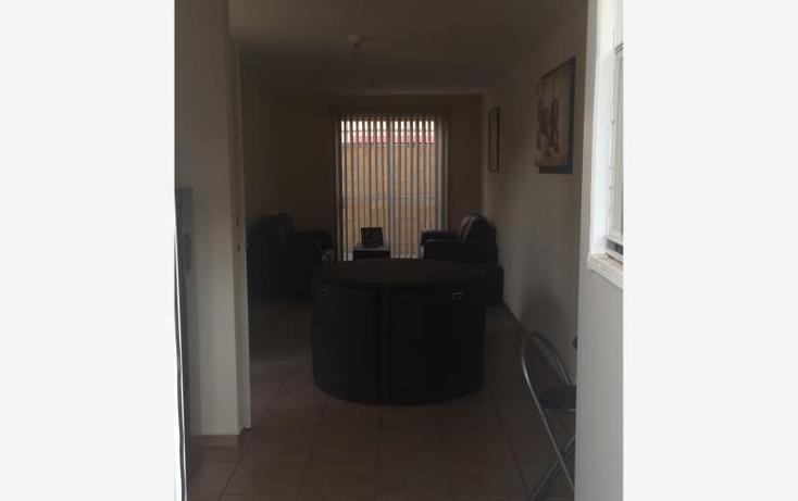 Foto de casa en venta en  25, san lorenzo almecatla, cuautlancingo, puebla, 1021269 No. 02