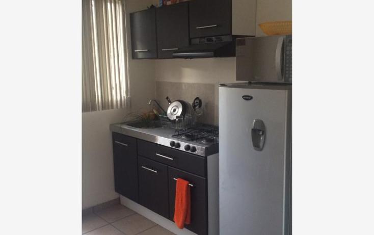 Foto de casa en venta en  25, san lorenzo almecatla, cuautlancingo, puebla, 1021269 No. 03