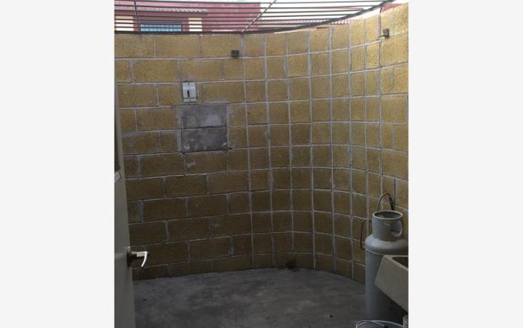 Foto de casa en venta en  25, san lorenzo almecatla, cuautlancingo, puebla, 1021269 No. 04