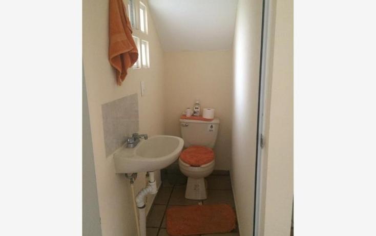 Foto de casa en venta en  25, san lorenzo almecatla, cuautlancingo, puebla, 1021269 No. 05