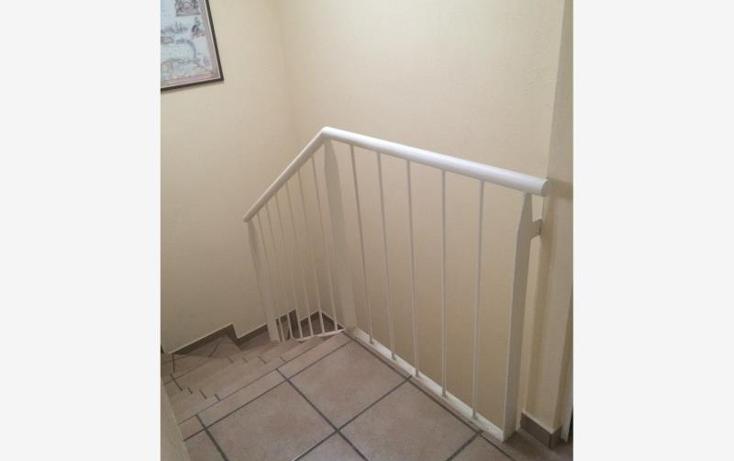 Foto de casa en venta en  25, san lorenzo almecatla, cuautlancingo, puebla, 1021269 No. 07