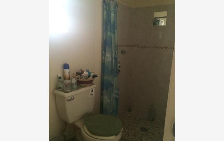 Foto de casa en venta en  25, san lorenzo almecatla, cuautlancingo, puebla, 1021269 No. 08