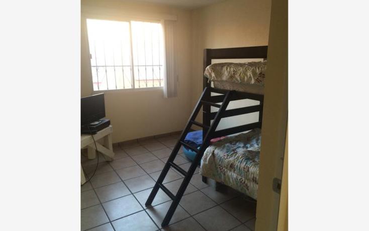 Foto de casa en venta en  25, san lorenzo almecatla, cuautlancingo, puebla, 1021269 No. 09