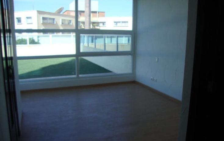 Foto de departamento en renta en 25 sur 301 301, rincón de la paz, puebla, puebla, 395438 No. 07