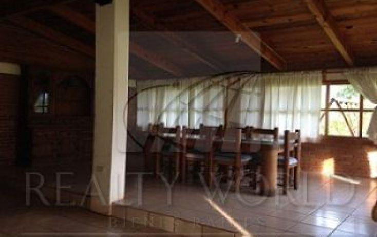 Foto de casa en venta en 25, valle de bravo, valle de bravo, estado de méxico, 1411157 no 02
