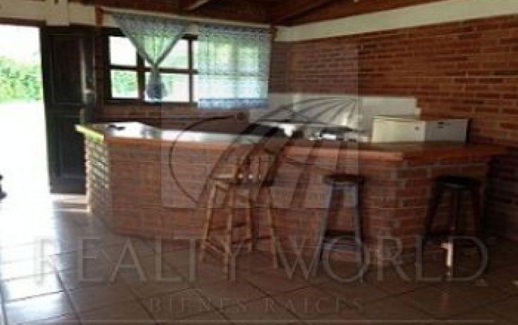 Foto de casa en venta en 25, valle de bravo, valle de bravo, estado de méxico, 1411157 no 03