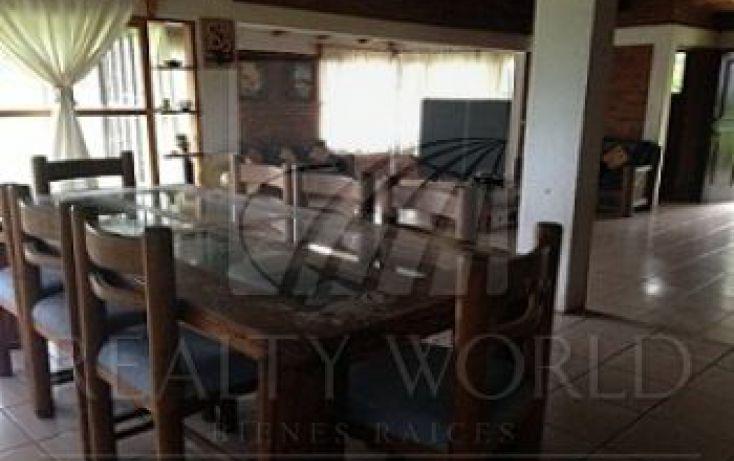 Foto de casa en venta en 25, valle de bravo, valle de bravo, estado de méxico, 1411157 no 05