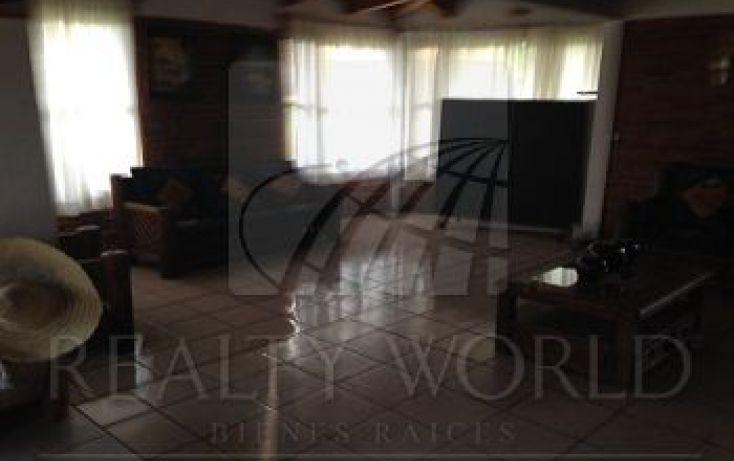 Foto de casa en venta en 25, valle de bravo, valle de bravo, estado de méxico, 1411157 no 06