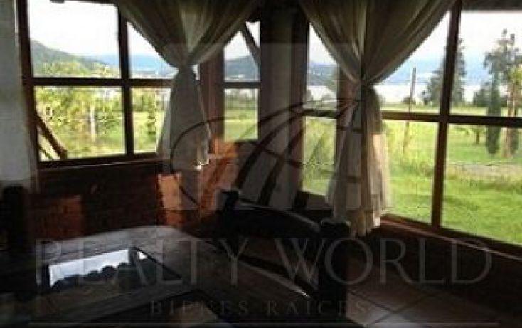 Foto de casa en venta en 25, valle de bravo, valle de bravo, estado de méxico, 1411157 no 07