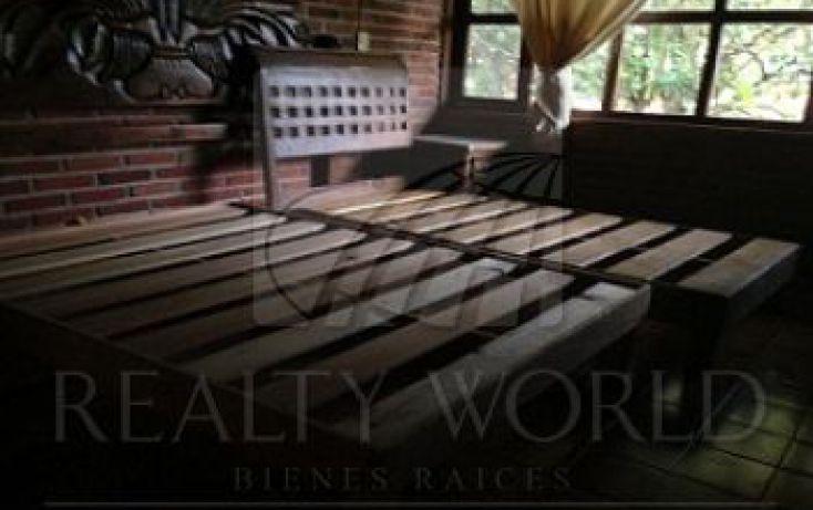 Foto de casa en venta en 25, valle de bravo, valle de bravo, estado de méxico, 1411157 no 08