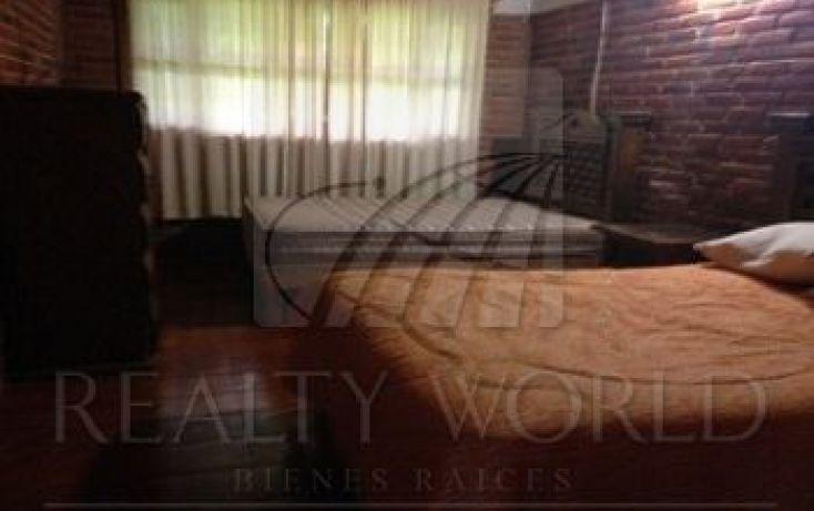 Foto de casa en venta en 25, valle de bravo, valle de bravo, estado de méxico, 1411157 no 09