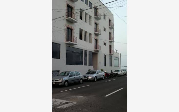 Foto de departamento en renta en  25, veracruz centro, veracruz, veracruz de ignacio de la llave, 1584650 No. 01