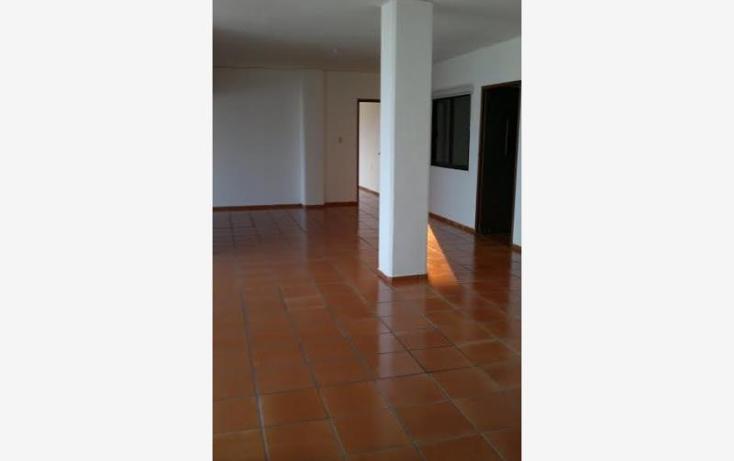 Foto de departamento en renta en  25, veracruz centro, veracruz, veracruz de ignacio de la llave, 1584650 No. 05