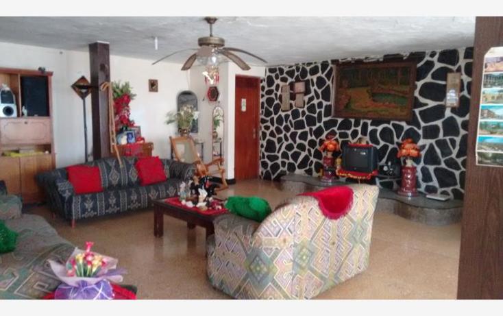 Foto de casa en venta en  25, vista alegre, acapulco de ju?rez, guerrero, 1544234 No. 02