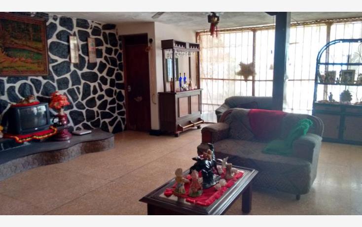 Foto de casa en venta en  25, vista alegre, acapulco de ju?rez, guerrero, 1544234 No. 03