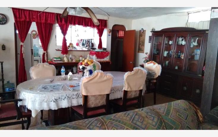 Foto de casa en venta en  25, vista alegre, acapulco de ju?rez, guerrero, 1544234 No. 04