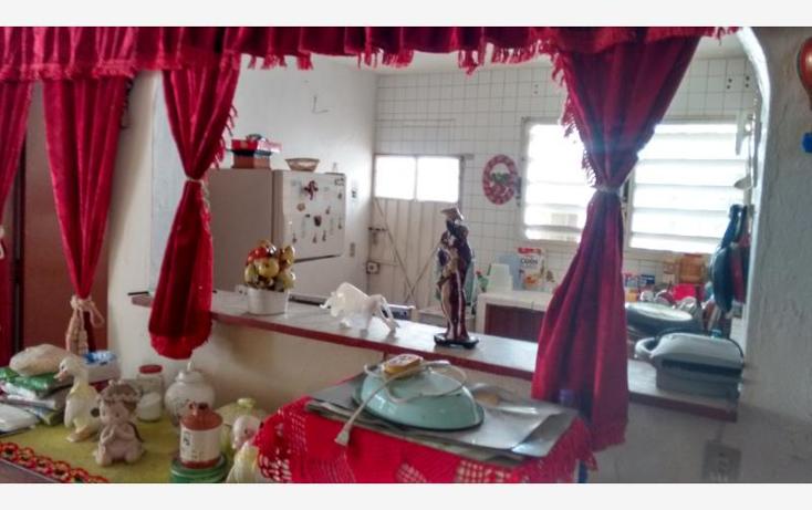 Foto de casa en venta en  25, vista alegre, acapulco de ju?rez, guerrero, 1544234 No. 05