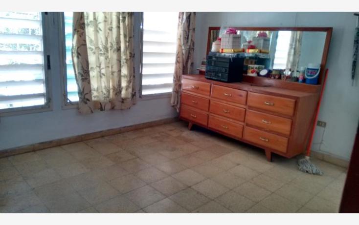 Foto de casa en venta en  25, vista alegre, acapulco de ju?rez, guerrero, 1544234 No. 07