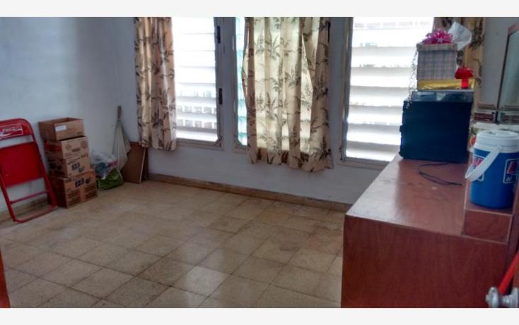 Foto de casa en venta en  25, vista alegre, acapulco de ju?rez, guerrero, 1544234 No. 09