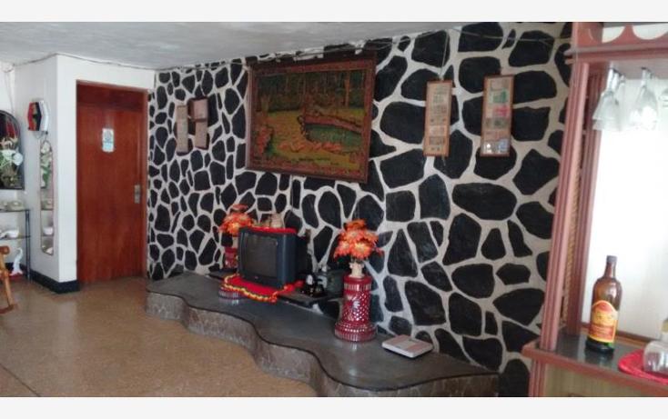 Foto de casa en venta en  25, vista alegre, acapulco de ju?rez, guerrero, 1544234 No. 10