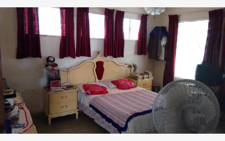 Foto de casa en venta en  25, vista alegre, acapulco de ju?rez, guerrero, 1544234 No. 11