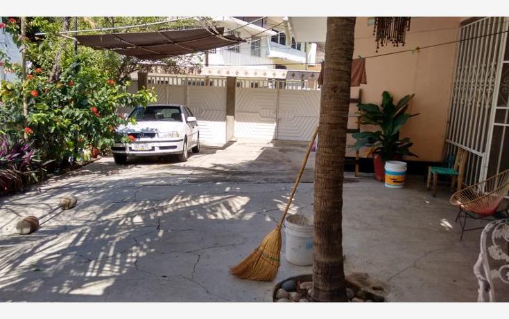 Foto de casa en venta en  25, vista alegre, acapulco de ju?rez, guerrero, 1544234 No. 17