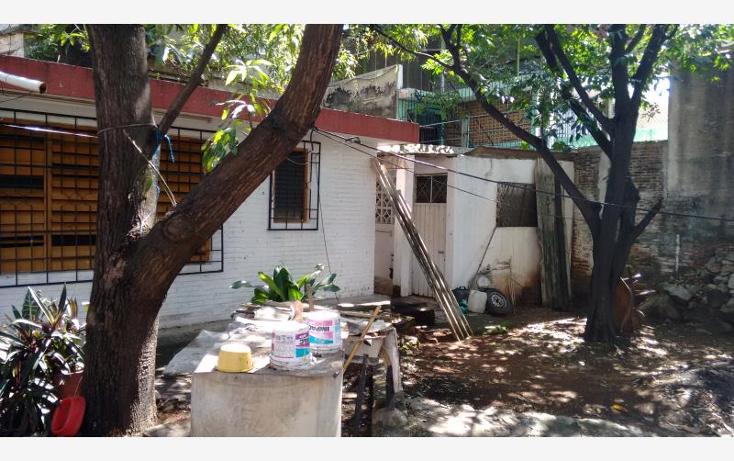 Foto de casa en venta en  25, vista alegre, acapulco de ju?rez, guerrero, 1544234 No. 20