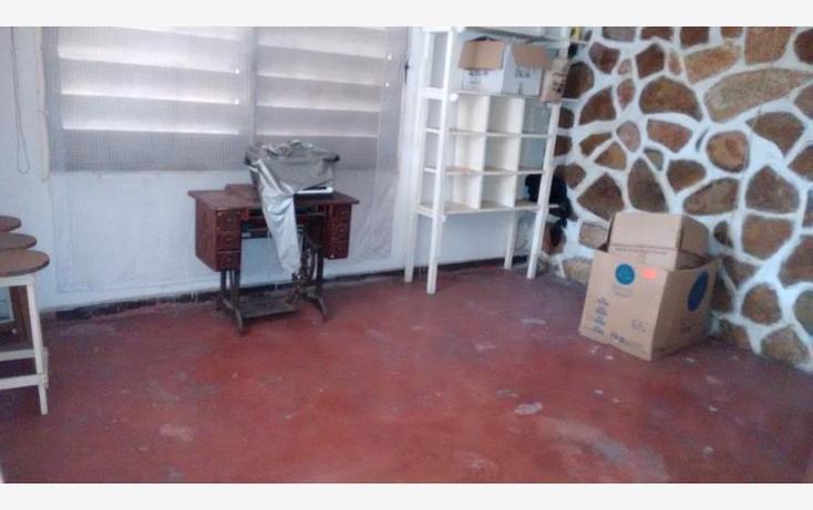 Foto de casa en venta en  25, vista alegre, acapulco de ju?rez, guerrero, 1544234 No. 21