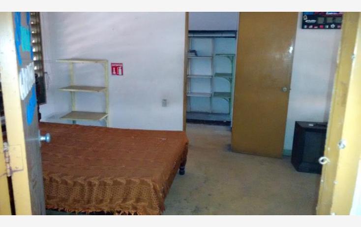 Foto de casa en venta en  25, vista alegre, acapulco de ju?rez, guerrero, 1544234 No. 22