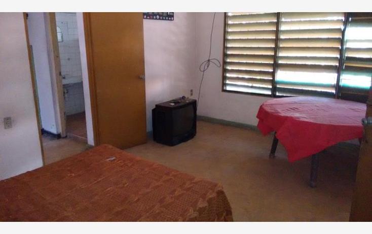 Foto de casa en venta en  25, vista alegre, acapulco de ju?rez, guerrero, 1544234 No. 23