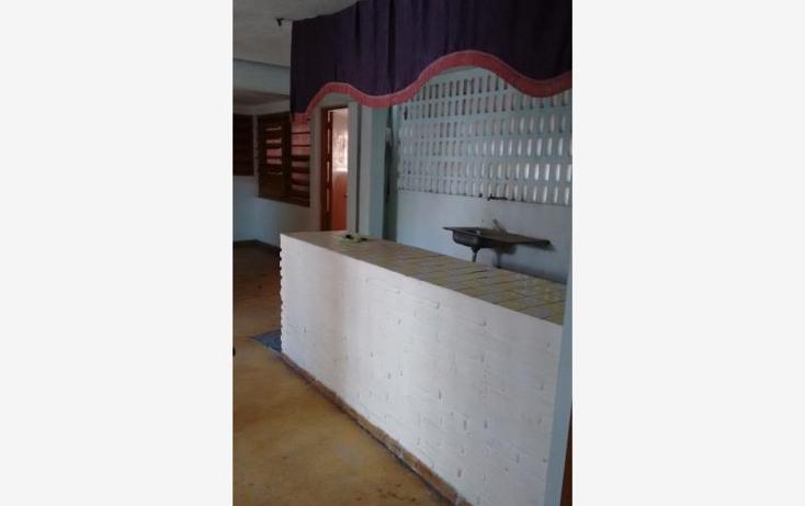 Foto de casa en venta en  25, vista alegre, acapulco de ju?rez, guerrero, 1544234 No. 26