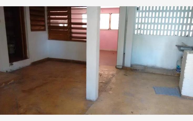 Foto de casa en venta en  25, vista alegre, acapulco de ju?rez, guerrero, 1544234 No. 27