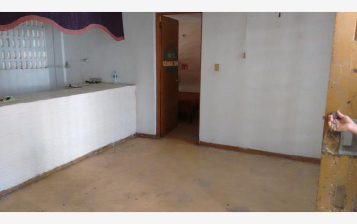 Foto de casa en venta en  25, vista alegre, acapulco de ju?rez, guerrero, 1544234 No. 28