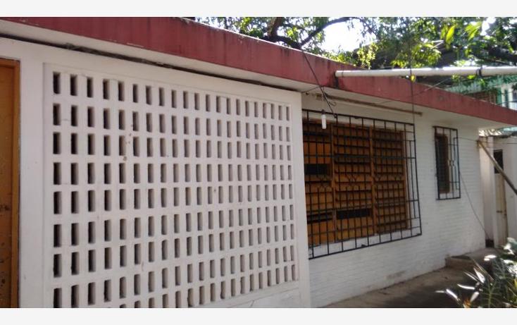 Foto de casa en venta en  25, vista alegre, acapulco de ju?rez, guerrero, 1544234 No. 29