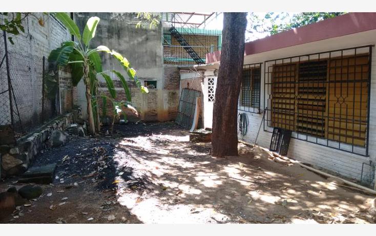 Foto de casa en venta en  25, vista alegre, acapulco de ju?rez, guerrero, 1544234 No. 30