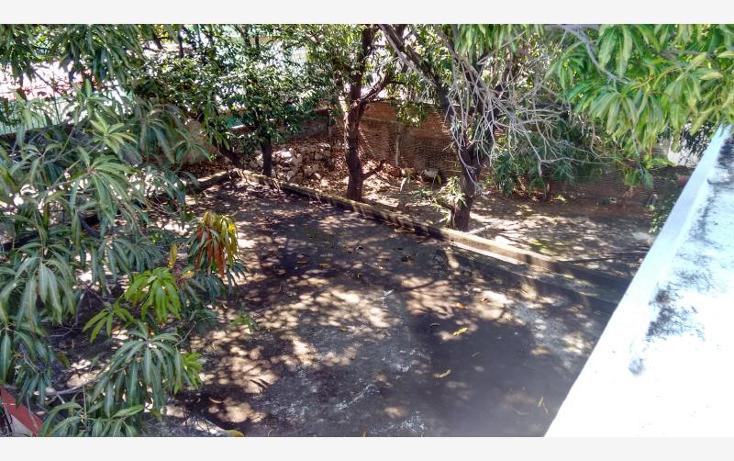 Foto de casa en venta en  25, vista alegre, acapulco de ju?rez, guerrero, 1544234 No. 31