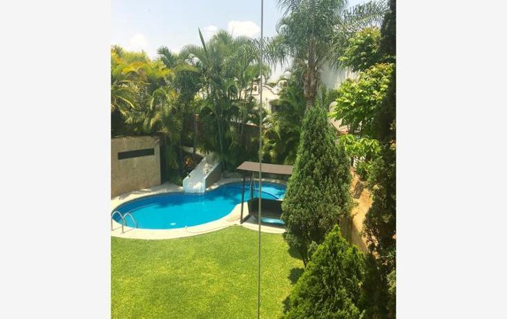 Foto de casa en venta en  25, vista hermosa, cuernavaca, morelos, 1924992 No. 02