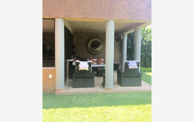 Foto de casa en venta en conocida 25, vista hermosa, cuernavaca, morelos, 1924992 No. 03