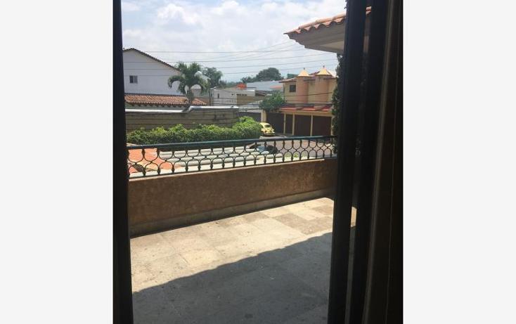 Foto de casa en venta en  25, vista hermosa, cuernavaca, morelos, 1924992 No. 04