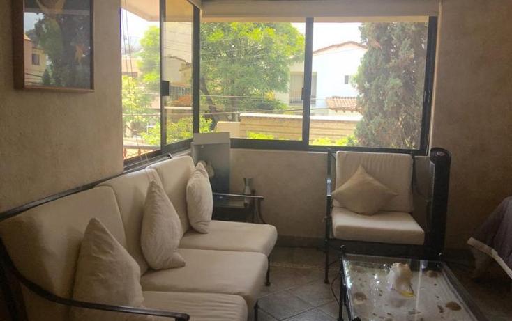 Foto de casa en venta en  25, vista hermosa, cuernavaca, morelos, 1924992 No. 05