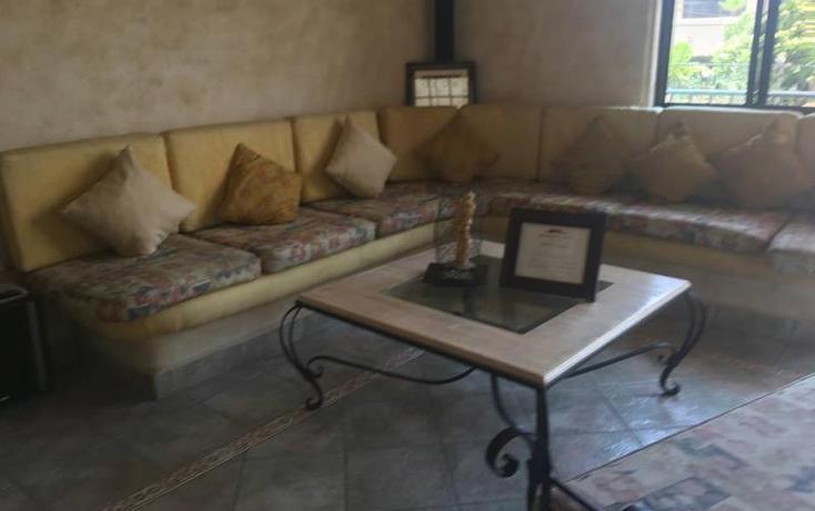 Foto de casa en venta en conocida 25, vista hermosa, cuernavaca, morelos, 1924992 No. 06