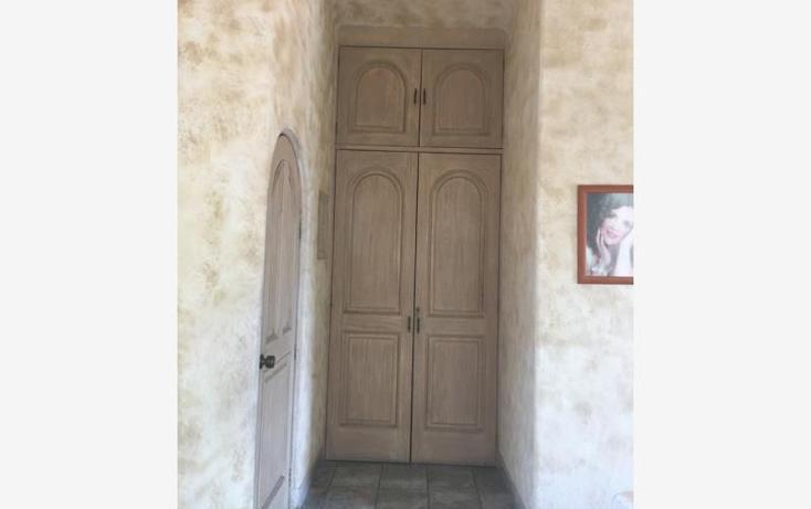 Foto de casa en venta en conocida 25, vista hermosa, cuernavaca, morelos, 1924992 No. 07