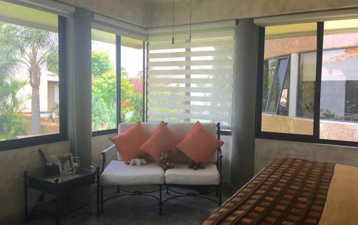 Foto de casa en venta en  25, vista hermosa, cuernavaca, morelos, 1924992 No. 08